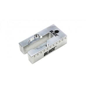 Blade Aluminum Taumelscheiben Einstelllehre BLH1690A Blade