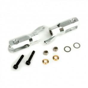 Blade 500 3D Aluminum Blatthalter BLH1817A Blade