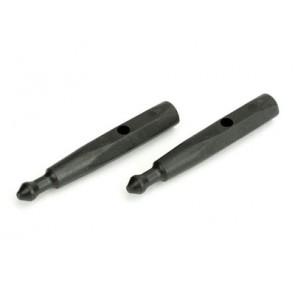 Blade 500 3D Kabinenhaubenhalter BLH1841 Blade