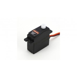 Digital Servo A4010 Micro Digitalservo (Spektrum) SPMSA4010 Spektrum