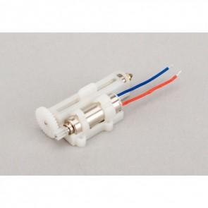 Spektrum Ersatzgetriebe Servo: 2.3-Gram 2030L SPM6836 Spektrum