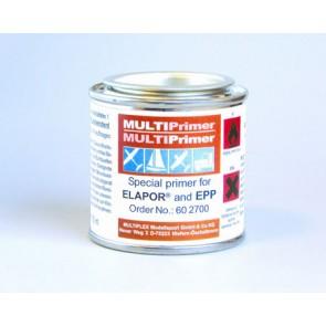 MULTIprimer für Elapor und EPP (100ml)