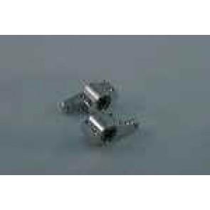 Warp 360 Blatthalter Zentralstück (Compass) wu_10-0001# Compass