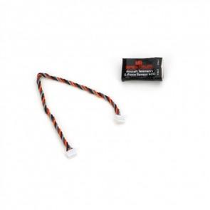 Spektrum 3-Achsen G-Kraft Sensor bis 40g SPMA9586 Spektrum