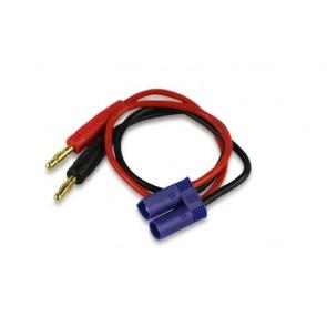 EC5 Ladekabel mit Stecker Yuki