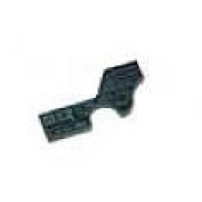 Servohalter CB180D/CB180Q HM-CB180-Z-17