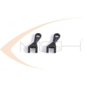 Protos 500 - Y-Hebel MSH51028# MSH