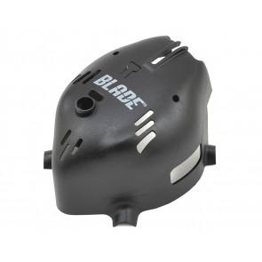 Blade Torrent 110 - Gehäuse/Kamerahalterung schwarz  - BLH04002BK