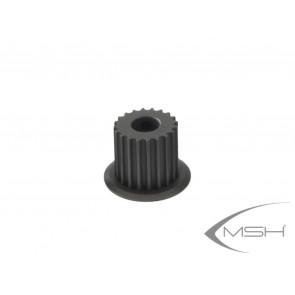 Pinion 21T V2 r2 Steel V2 MSH71216#