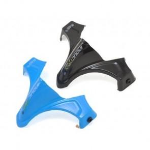 Blade Inductrix FPV Pro: Kabinenhaube BLH8515