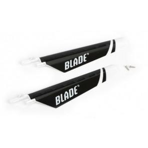Blade mCX2 Upper Main Blade Set - EFLH2421  Eflite