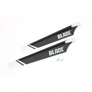 Blade 120 SR Hauptrotorblätter - BLH3116 Blade