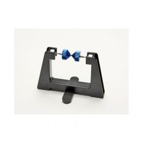 Auswuchtgerät für Luftschrauben (70mm) Pichler