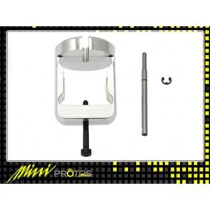 Protos 450 - Motor Werkzeug Set MSH41116# MSH