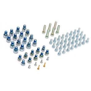 Complete Hardware Set: 350Q X BLH7817 Blade