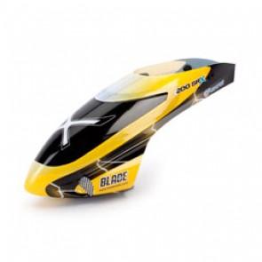 Blade 200 SR X Kabinenhaube BLH2023 Blade