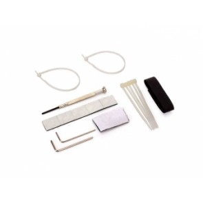 Blade 200 SR X: Werkzeug Kit BLH2027 Blade
