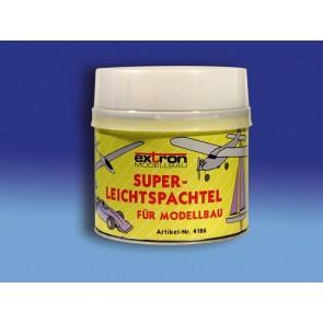 Super Leichtspachtel Pichler
