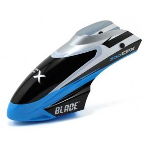Blade 300 CFX Kabinenhaube BLH4611 Blade