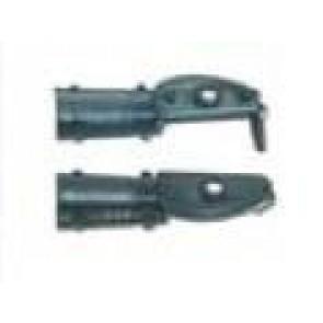 Heckblatthalter CB180Q HM-CB180Q-Z-21