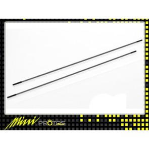 Protos 450 - Flybar rod MSH41008# MSH