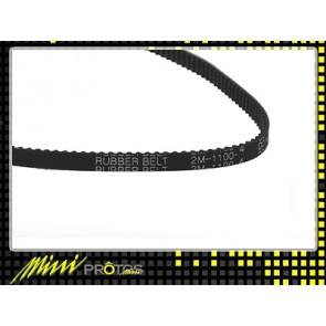 Protos 450 - Belt MSH41035# MSH