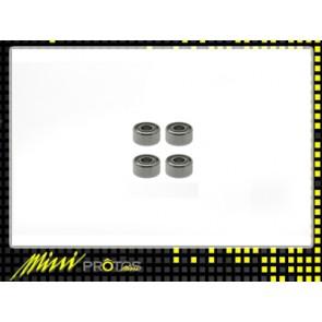 Protos 450 - Lager 2x5x2,5 MSH41066# MSH