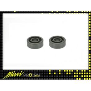 Protos 450 - Lager 4x7x2,5 MSH41070# MSH