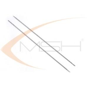 Protos 500 - Paddelstange MSH51008# MSH
