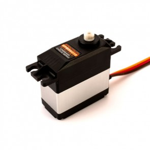 Digital-Servo H310 Taumelscheibenservo SPMSH310 (Spektrum)  Spektrum