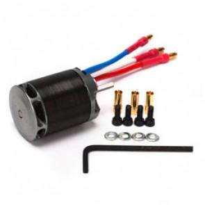 E-flite Heli 450 Brushless Außenläufer Motor, 3600Kv - EFLM60450A
