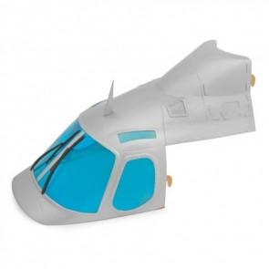 Blade 500 3D Bell 222 Haube vorne BLH1889 Blade