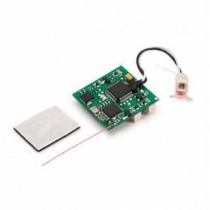 Blade Nano QX :  4-in-1 Kontrol Board, Rx/ESCs/Mixer/Gyros BLH7601 Blade