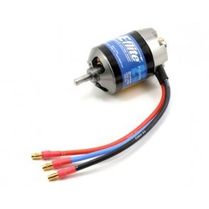 E-Flite Power 25 1250Kv EFLM4025B Eflite