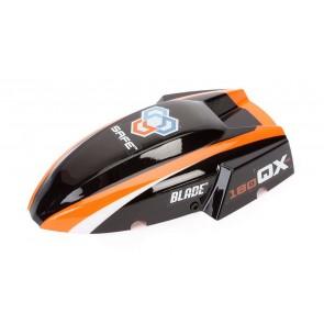 Blade 180 QX HD: Kabinenhaube BLH7402 Blade