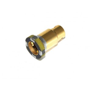 ASC Anti-Blitz-Steckersatz 8mm (JETImodel)