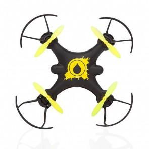 Ai Drone von Txjuice - TXJ1016DE txjuice
