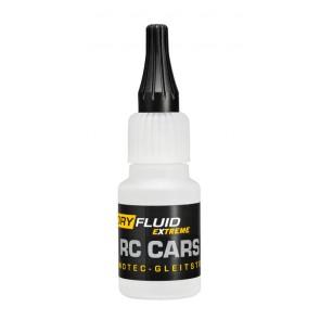 DryFluid RC-Cars DryFluid