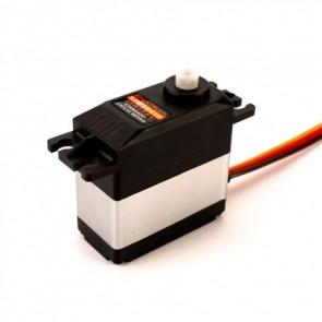 Digital Servo Spektrum H410 Standard Heckrotorservo (Spektrum) SPMSH410 Spektrum