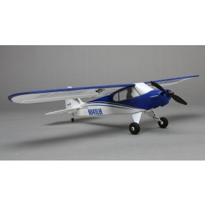 Sport Cub SAFE - RTF (Hobbyzone) HBZ4400 HobbyZone