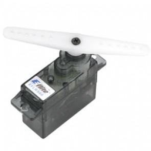 S60 Super Sub-Micro Servo EFLRS60 Eflite