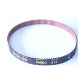 Hauptriemen M2x292 - Bando (Compass) 98-292A# Compass