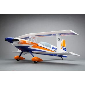 Ultimate2 Basic mit AS3X-Technologie BNF (Eflite) EFL10850 Eflite