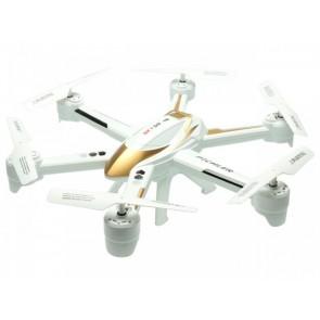 Sky Drone Wifi RC Drohne