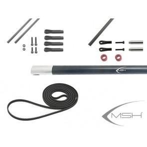 Protos Max V2 - 770 conversion Kit Protos Max V2 MSH71203# MSH