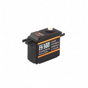 Analog-Servo ES3001 (Emax)  EMax