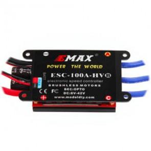 EMAX ESC 100A HV  EMax