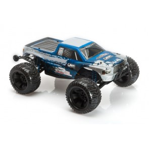 rc modellautos S10 Twister 2 MT Brushless 2.4Ghz RTR