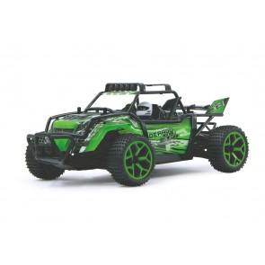 Derago XP1 4WD 2,4G elektro rc car