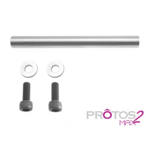 Protos Max V2 - Spindle MSH71058# MSH